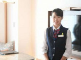 ABホテル 三河安城 本館
