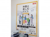 ユニクロ 東京ミッドタウン店