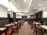 喫茶室ルノアール 六本木ラピロス店