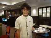 喫茶室ルノアール 池袋パルコ横店