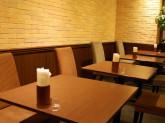 気楽で安らぎのある街の喫茶店『カフェ・ミヤマ』スタッフ大募集