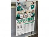 セブン‐イレブン 横浜洲崎店