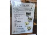 O-Factory cafe(オーファクトリーカフェ)