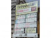 中華食堂 日高屋 成瀬店