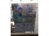 セブン-イレブン 京都壬生川仏光寺店