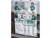 セブン-イレブン 東浦石浜駅西店