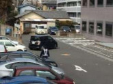 豊田税務署(豊田合同庁舎)