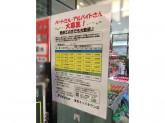 プレッセプレミアム 東京ミッドタウン店