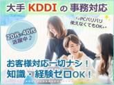 KDDIエボルバ / 1200104450