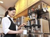 カフェ・ベローチェ 南新宿店