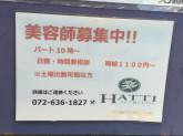HATTI 茨木店