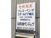 (有)羽田ベンディング