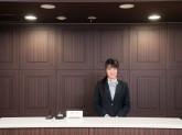 株式会社大京アステージ マンションコンシェルジュ・西葛西