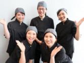 蕎麦29東京(そばにくとうきょう)