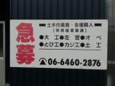 株式会社 創新 野田営業所