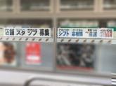 セブン‐イレブン 横浜西大口店