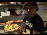 Lad's Dining 渋谷宇田川町店