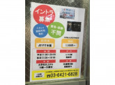 JOYFIT24(ジョイフィット24) 中延店