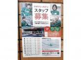 セブン-イレブン 加東上滝野店