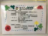 セイハ英語学院 アピタ千代田橋教室