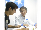 東京個別指導学院(名古屋校)◆ベネッセグループ◆本山教室