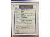 Blueberry(ブルーベリー) エアポートウォーク名古屋店