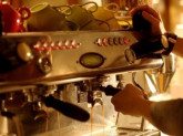 MANOA VALLEY CAFE ユニモール店