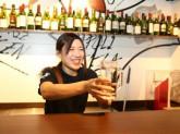 バリバリ鶏 新宿西口本店