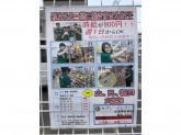 セブン-イレブン 広島南吉島店