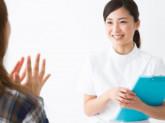 グランセスフード株式会社社会福祉法人錦心会錦特別養護老人ホーム営業所