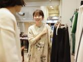 URBAN RESEARCH DOORS ジョイナス横浜店
