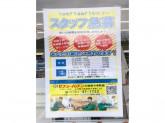 セブン-イレブン 小松佐々木町店