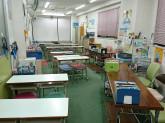 公文式 荻窪教室