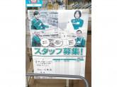 セブン-イレブン 向日一文橋店