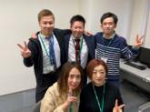 りらいあコミュニケーションズ株式会社(札幌BA10)