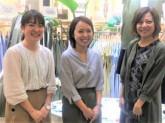 BELLUNA イオンモール姫路リバーシティー店