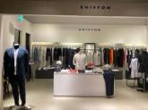 SHIFFON ヴィーナスフォート店