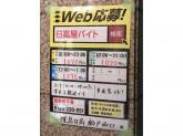 焼鳥日高 松戸西口店