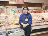 スーパーセンタートライアル(TRIAL) 苫小牧西店