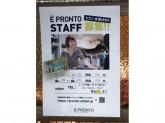 E PRONTO(エ・プロント) 東十条店