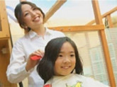 カットコムズ カインズ甲賀水口店(パート)