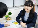 個別指導塾サクラサクセス 滋賀本部(学生向け)