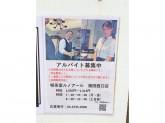 喫茶室ルノアール 蒲田西口店