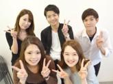 auショップ 神楽店(株式会社日本パーソナルビジネス北海道支店)1