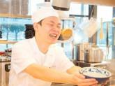 丸亀製麺 サンリブシティ小倉店[110726]