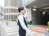 タイムズサービス株式会社 表参道ヒルズ駐車場
