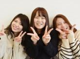 Yモバイル 帯広(株式会社日本パーソナルビジネス北海道支店)
