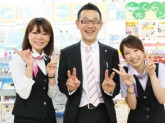DS東札幌(株式会社日本パーソナルビジネス北海道支店)