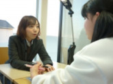ITTO個別指導学院 袋井北校