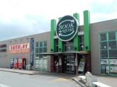 ブック・スクウェア ララパーク店